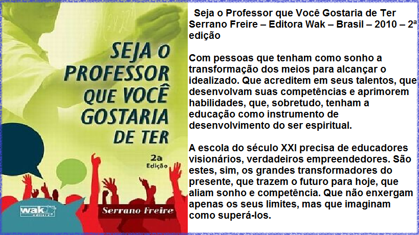 Tag Frases Para Professores No Inicio Do Ano Letivo