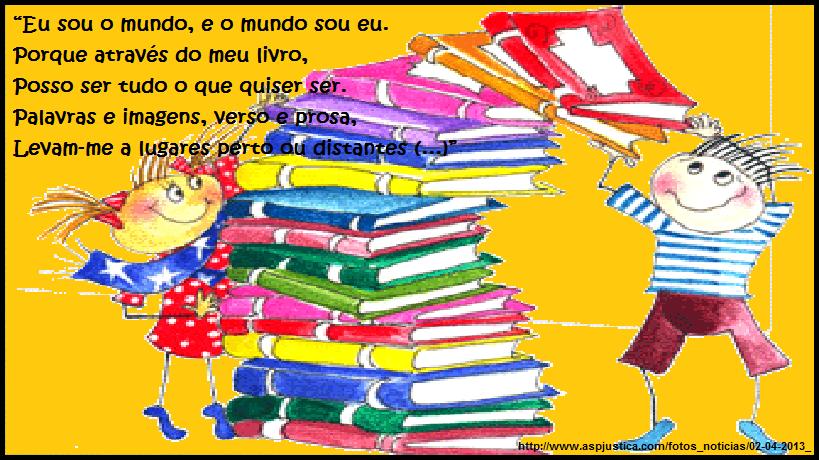 Top Frases Sobre Leitura Infantil Lk56 Ivango